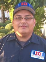Alejandro Ruiz | KEC Tech