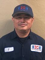Thongsavanh Luanglath | KEC Tech