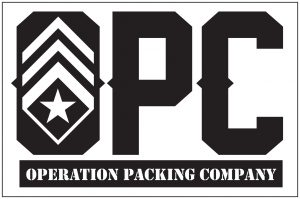 Operation Packing Company