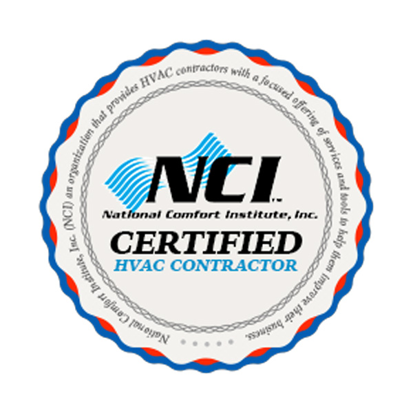 IC Refrigeration | Certified Air Balance